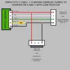 usb otg cable wiring diagram images usb rj45 cable wiring diagram usb otg cable diagram usb wiring diagram and circuit