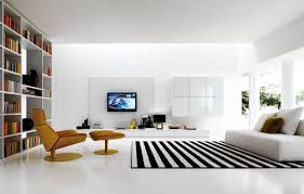 Nice Interior Design Living Room Living Room Furniture Ideas For Any Style Of Daccor Design