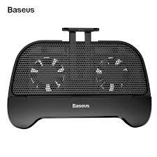 <b>Baseus</b> 3 в 1 мобильный телефон теплоотвод <b>игровой</b> кулер ...