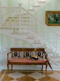 room stair design d