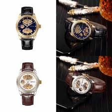 <b>Mechanical</b> Watches: Luxury-prices and delivery of goods from ...