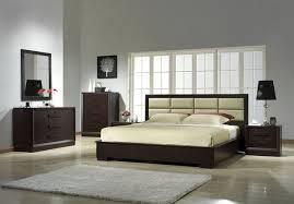 cozy bedroom furniture designs on bedroom with designer furniture sets bedrooms furniture design