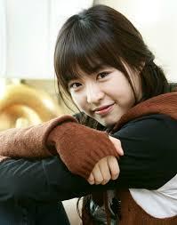 Lee Yeon Hee - Lee-Yeon-Hee-3