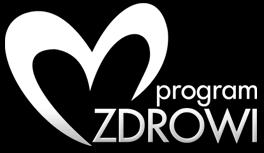 Program Zdrowi