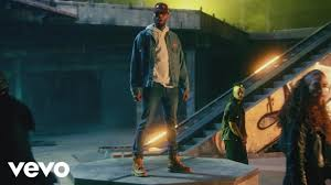 Chris Brown - <b>Party</b> (Official Video) ft. Usher, Gucci Mane - YouTube