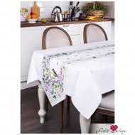 <b>Кухонное полотенце asil</b> цвет: v1 (40х60 см - 6 шт) из вафли ...