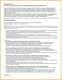 business project examples quote templates related for 11 business project examples