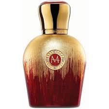 Купить духи <b>Moresque Contessa</b> по наилучшей цене в интернет ...