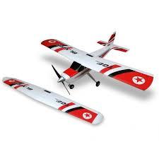 <b>Радиоуправляемый самолет TOP rc</b> Blazer PNP - top019B|купить ...