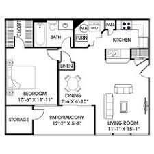 images about House plans on Pinterest   Cottage Style House    Apartment Feeding  Apartment   Small Floor Plans  Small Home Plans  Future Floor  Carriage Garage Apt  Law Suite  Guesthouse  Small Apartments