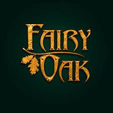 """Résultat de recherche d'images pour """"fairy oak"""""""