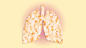 What Is <b>Popcorn</b> Lung and How Is it Related to Vaping? - Health