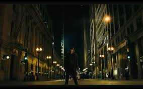 the elements of neo noir geekcentricity the dark knight warner bros 2008
