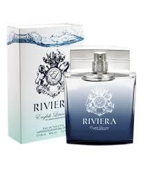 <b>English Laundry Riviera туалетная</b> вода - купить оригинальный ...