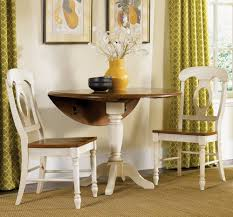 Inexpensive Dining Room Chairs Cheap Dining Room Table And Chairs Rectangular V Base Glass Top