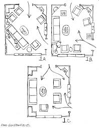 how to arrange furniture around a corner fireplace shut the front door where arrange living room furniture