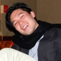 Eric Tam - main-thumb-3716810-200-yHytyHnvlMGGenOLfmTltEA6Sb3csO5Y