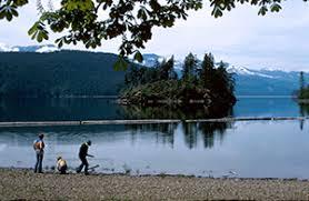 <b>Sasquatch</b> Provincial Park - BC Parks