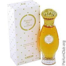 <b>Caron Narcisse Noir</b> - описание аромата, отзывы и ...