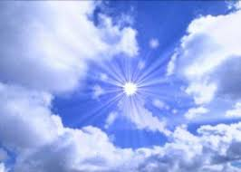 Resultado de imagen de fotos de la divina providencia