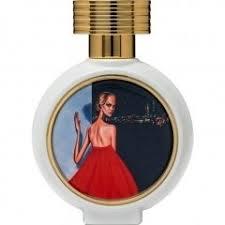 <b>Haute Fragrance Company</b> - All Perfumes