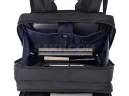 <b>Рюкзак Xiaomi Classic</b> Business ! Гарантия! Miroom! - 1800 руб ...