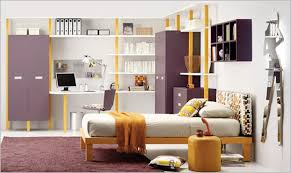 teen bedroom furniture elegan bedroom furniture for teenagers