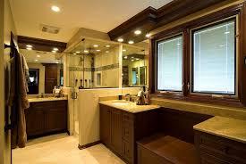 layouts walk shower ideas: knockout master bathroom layouts design choose floor plan ideas walk in shower hdivdmaster aftersx