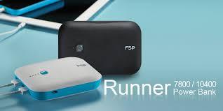 Runner | Accessory | FspLifeStyle