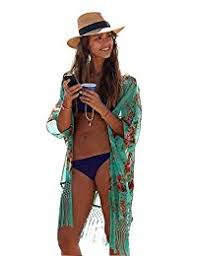 Womens Swimsuits & Cover-Ups   Amazon.ca