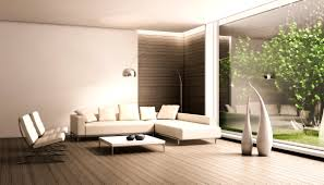 accessoriesformalbeauteous living rooms modern and white room abedfdfaeeeb amusing modern living room furniture white big sofas amusing white room
