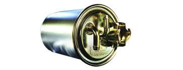 Авто <b>Топливный фильтр</b> от Bosch, Mann-filter, Mahle Original ...