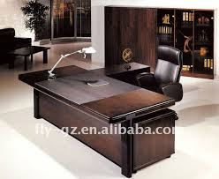 amazing furniture modern beige wooden office desk with black chair and throughout large office table awesome interior impressive computer desk of furniture amazing furniture modern beige wooden office