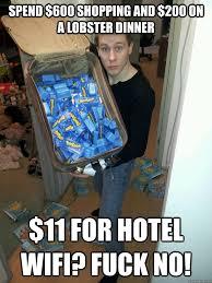arbitrarily frugal zabo memes | quickmeme via Relatably.com