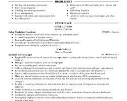 pre s resume emc pre s engineer resumes