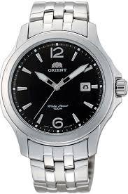 Мужские кварцевые наручные <b>часы Orient UN8G001B</b> ...