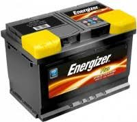 <b>Energizer Plus</b> (EP60J) – купить автоаккумулятор, сравнение цен ...