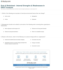 strengths and weaknesses list job interview sample cv resume strengths and weaknesses list job interview list of strengths and weaknesses job interviews internal strengths and