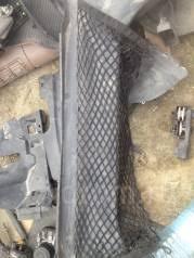 Защитная <b>сетка в багажник</b> Toyota Camry, ACV40, 2GRFE ...