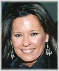 Gloria Palacios Obituary. Service Information. Memorial Service. Thursday, March 07, 2013. 10:00am. The Chapel of the Roses - a53fd7f3-470d-4b33-ac3d-d533b0b3bf92