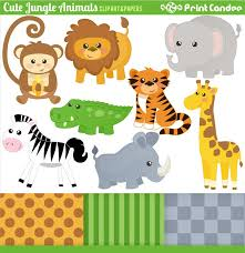Small Picture Free Printable Farm Animals Coloring Pages Free Printable Pictures