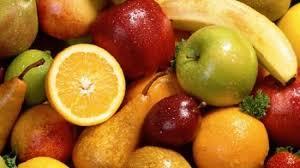 Αποτέλεσμα εικόνας για Διανομή φρούτων στους τριτέκνους