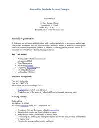 resume sample cpa mba resume  seangarrette coresume