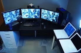 best desktop computer for gaming best desktop for home office