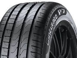 <b>Pirelli</b> claiming compound breakthrough in <b>new Cinturato P7</b>