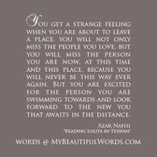 quotes on Pinterest | Alan Watts, Feelings and You Are via Relatably.com