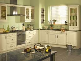 kitchen paint colors with cream cabinets: kitchen color ideas with cream cabinets okindoor com  ideas about cream kitchens on pinterest cream kitchen