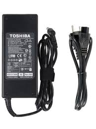 <b>Блок питания RocknParts</b> Zip 19V 4 74A 90W для Toshiba M35 ...