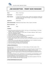 hotel front desk resume  corezume coresume  hotel night auditor resume front desk night auditor resume