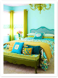 turquoise bedroom furniture originalcontrasting colors camila pavone bedroomlikable master bedroom paint color ideas home remodeling for bl